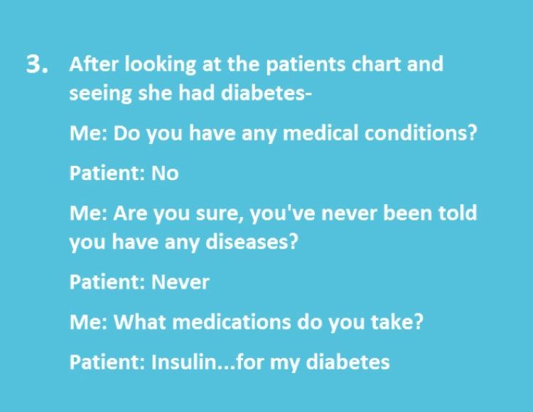 dumbest-patients-3