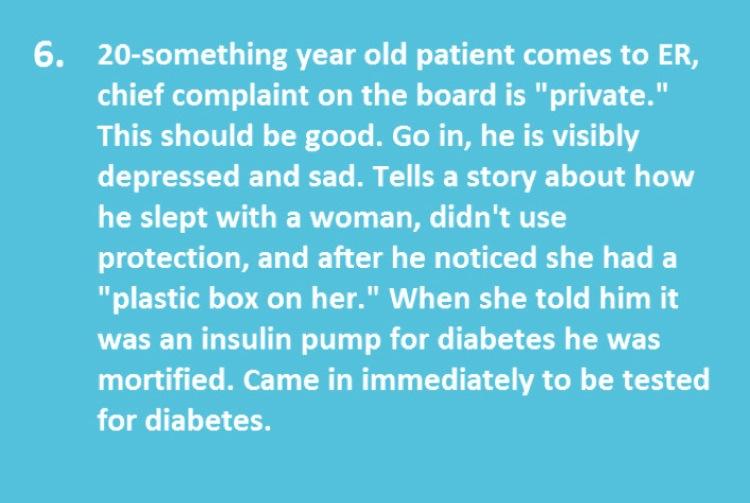 dumbest-patients-6