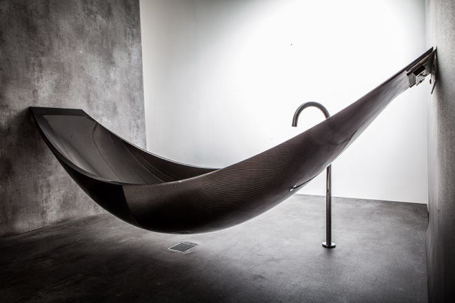 hammock-bathub-3