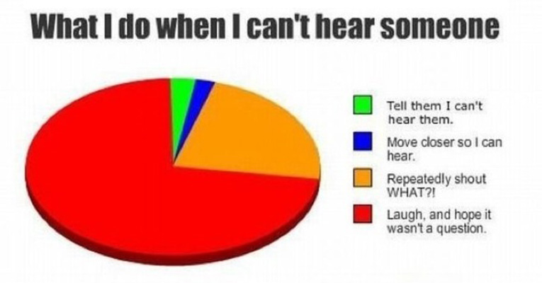hilariously-honest-pie-charts