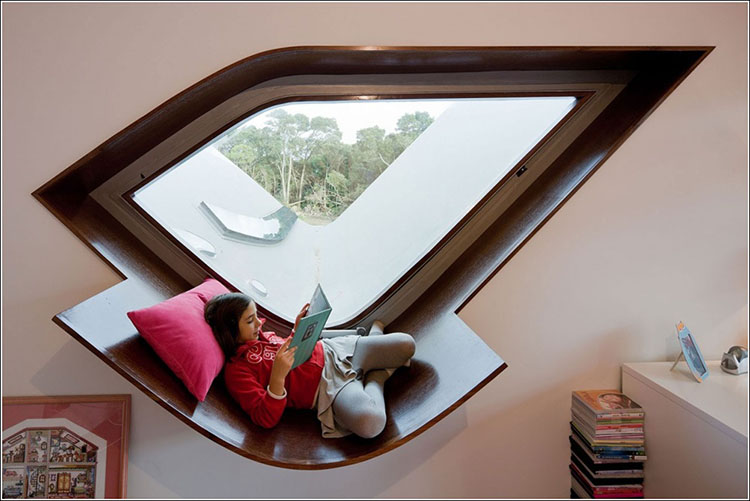 27 Amazing Ideas That Will Make Your House Awesome. #6 Is Just ...