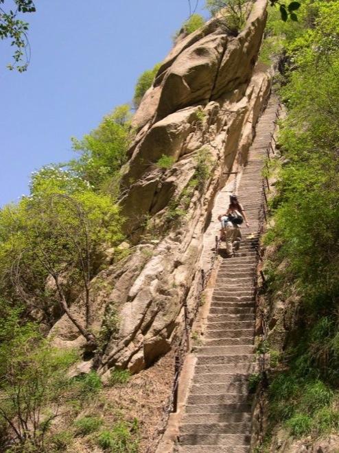 most-dangerous-trail-1