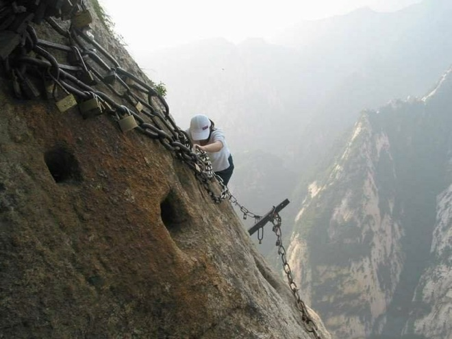most-dangerous-trail-10