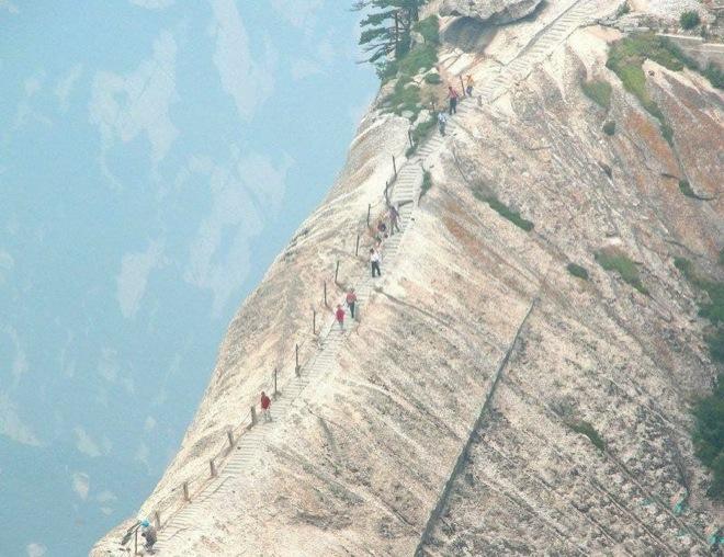 most-dangerous-trail-11
