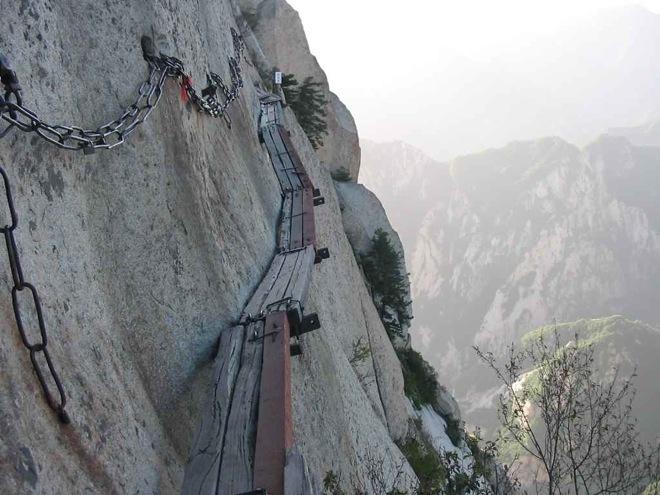most-dangerous-trail-13