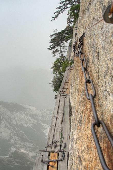 most-dangerous-trail-14