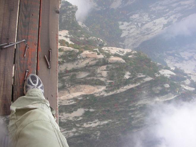 most-dangerous-trail-15