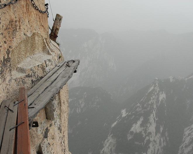 most-dangerous-trail-17