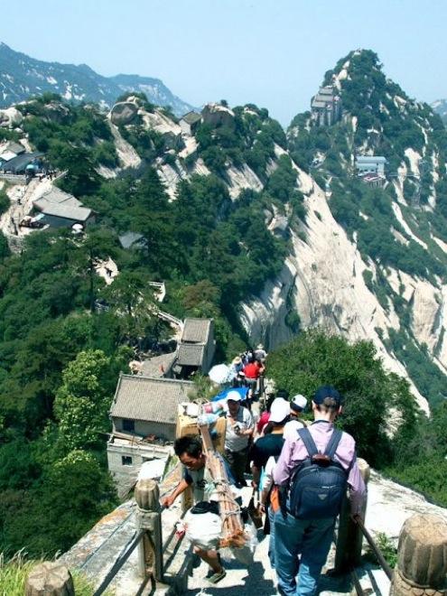 most-dangerous-trail-3