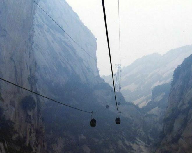 most-dangerous-trail-4
