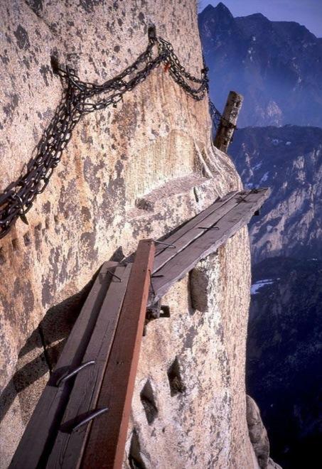 most-dangerous-trail-5