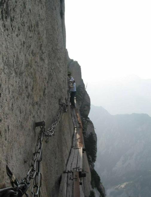 most-dangerous-trail-6