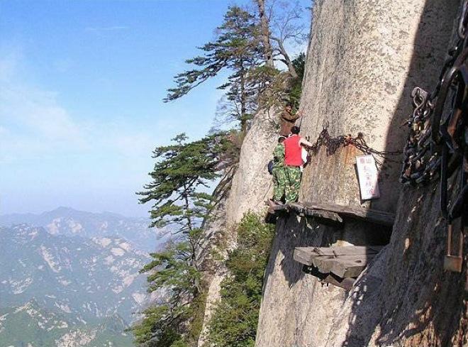 most-dangerous-trail-7