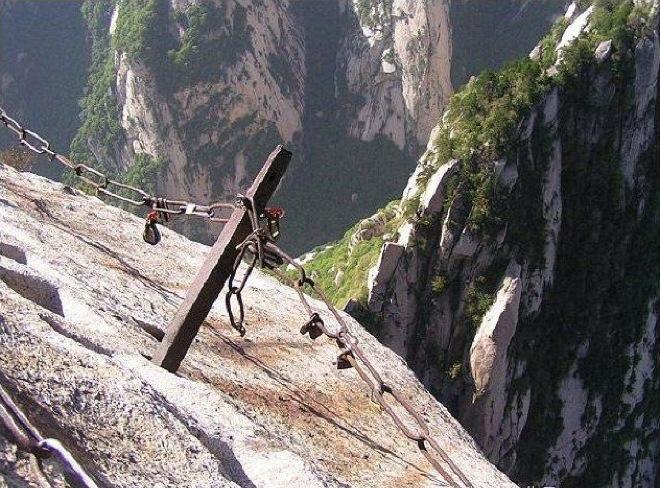 most-dangerous-trail-9
