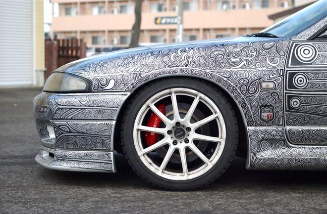 artost-doodles-car-1
