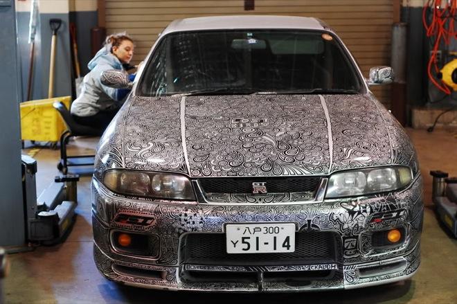 artost-doodles-car-10
