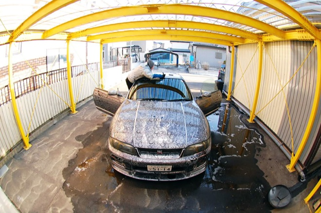 artost-doodles-car-11