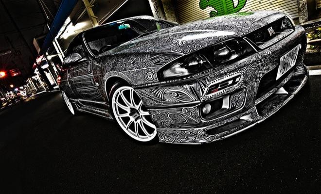 artost-doodles-car-12