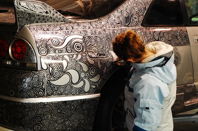 artost-doodles-car-3