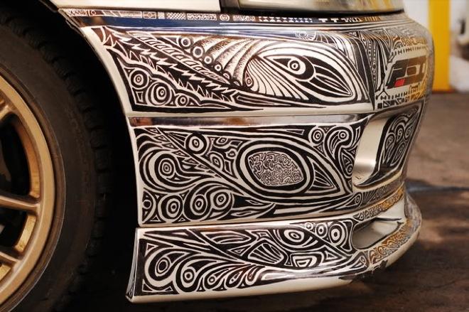 artost-doodles-car-4
