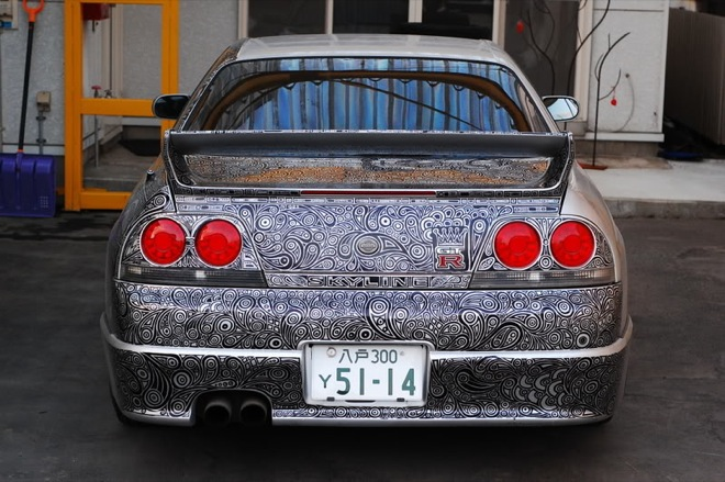 artost-doodles-car-6