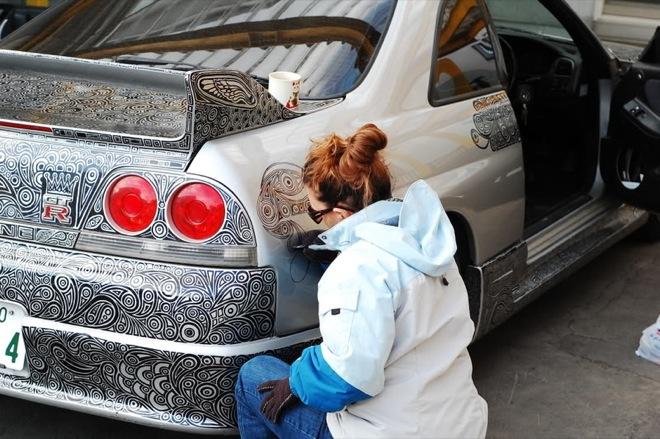 artost-doodles-car-7