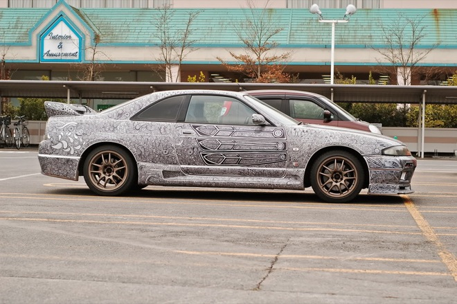 artost-doodles-car-9