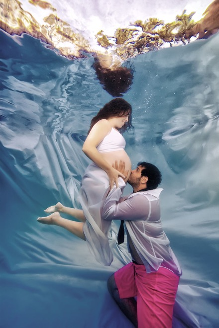 breathtaking-maternity-photos-3