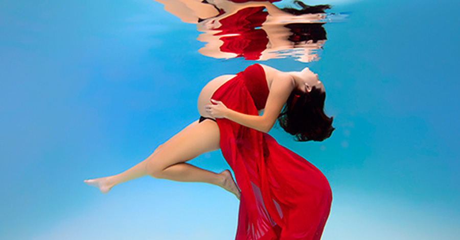 breathtaking-maternity-photos