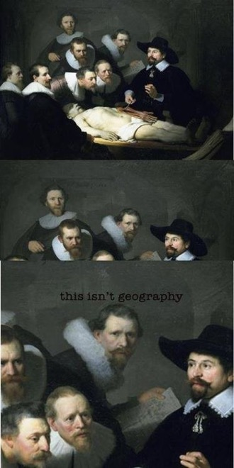 funny-photos-14