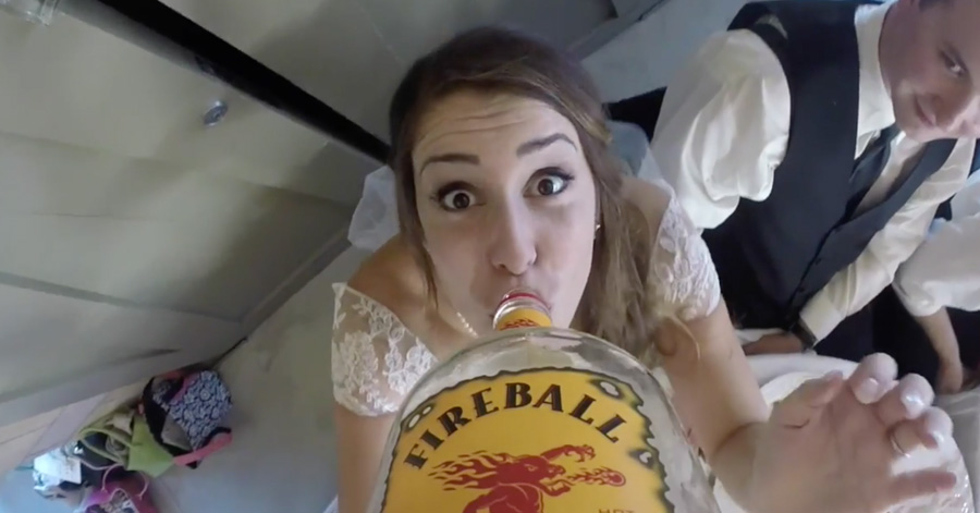 gopro-bottle-wedding