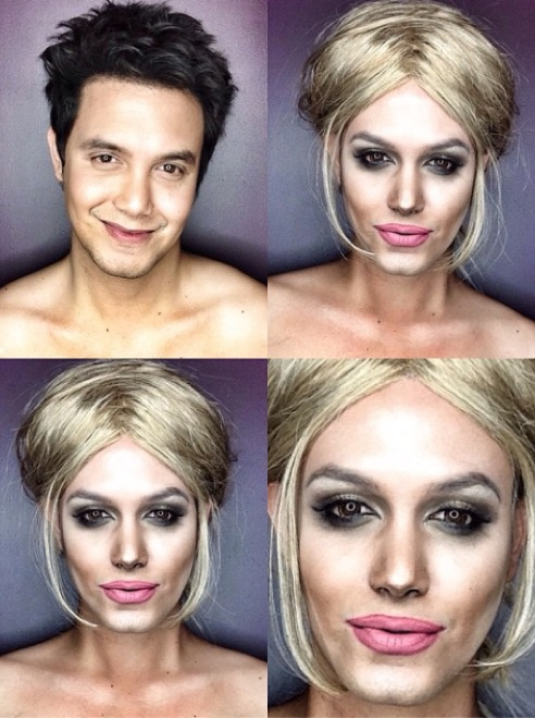 guy-turns-into-any-celebrity-14