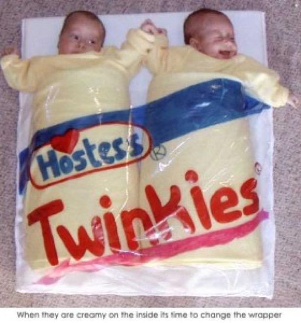 via: twinpossible.com