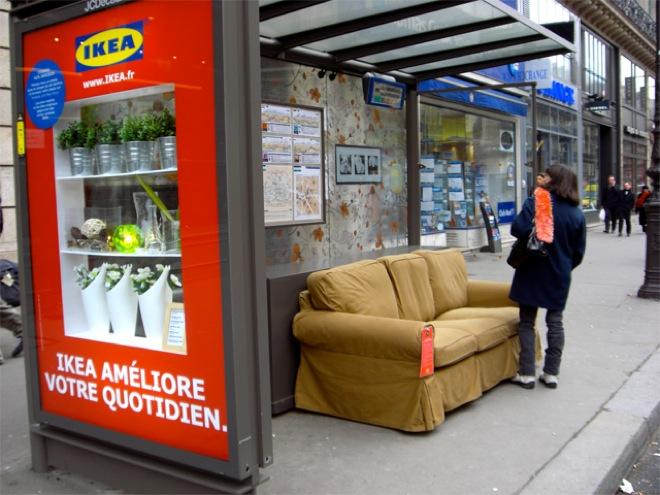 street-advertising-1