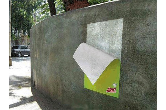 street-advertising-11