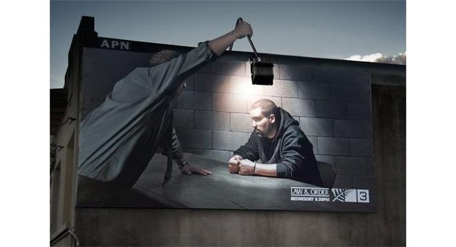 street-advertising-15