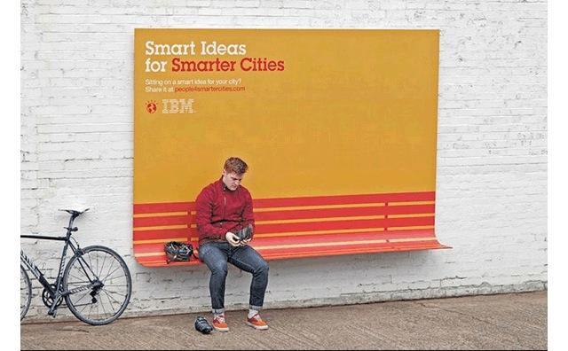 street-advertising-16
