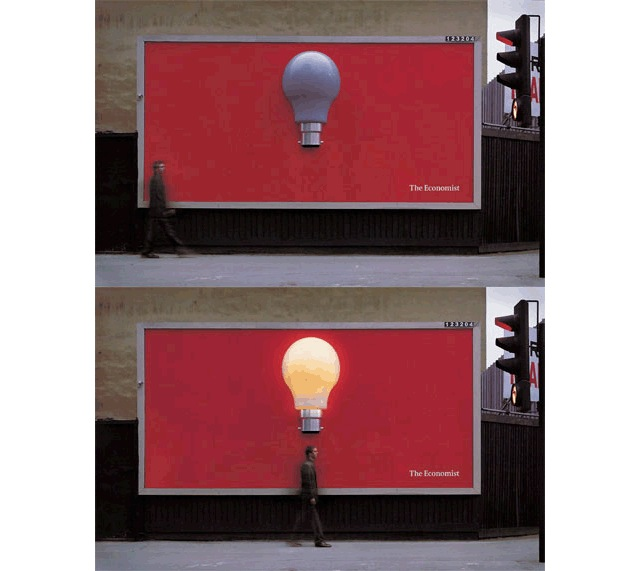 street-advertising-18