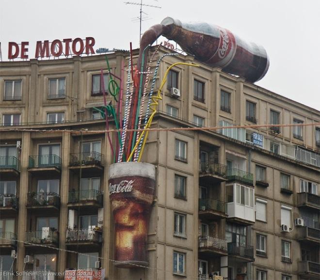 street-advertising-4