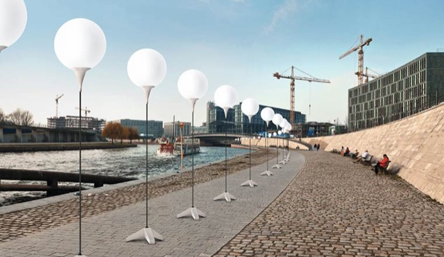 berlin-wall-glowing-balloons-5