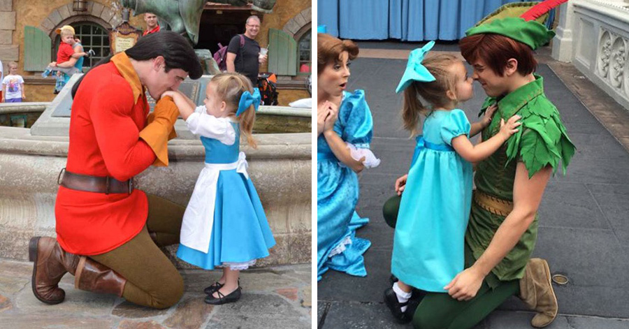 mom-creates-disney-costumes-for-daughter
