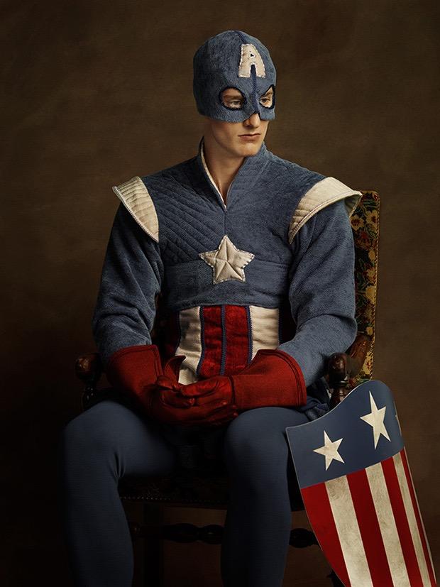 superheroes-16th-century-1