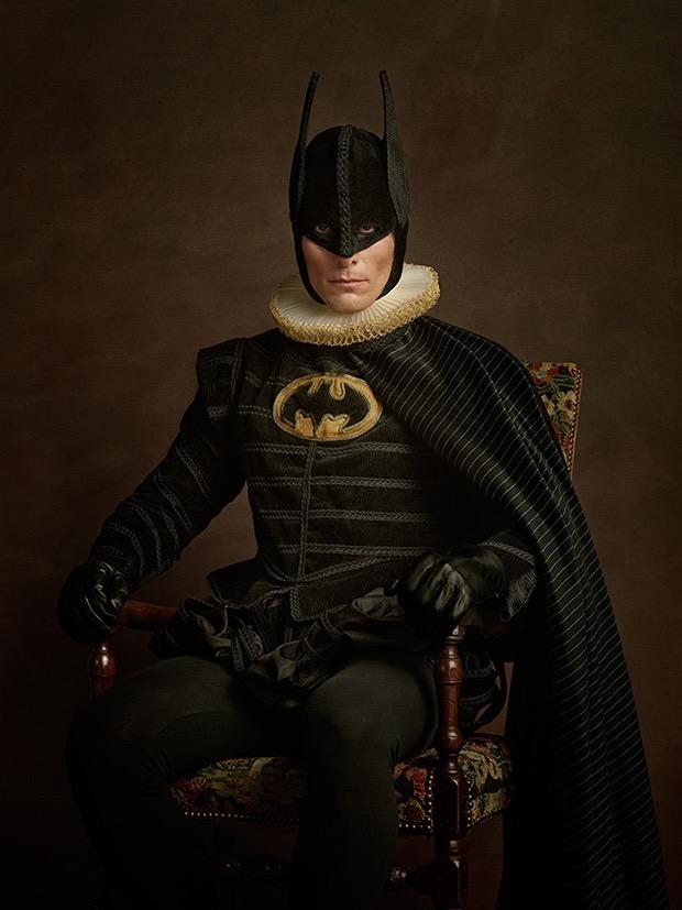 superheroes-16th-century-10