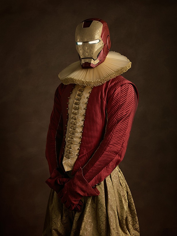 superheroes-16th-century-13