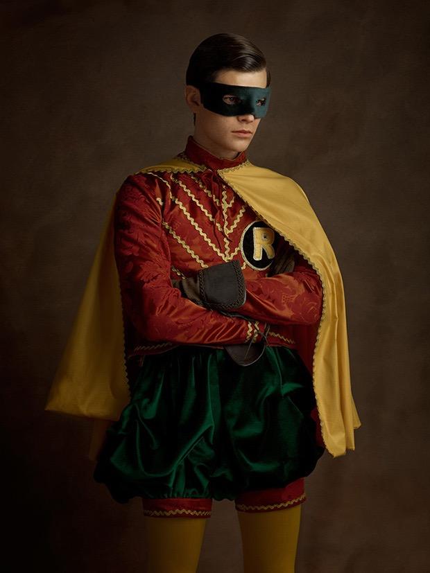 superheroes-16th-century-16