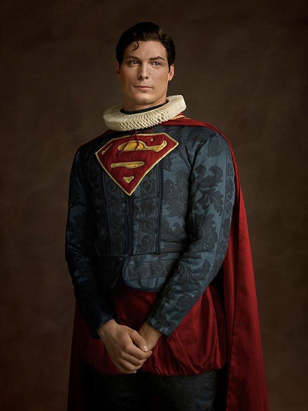 superheroes-16th-century-17