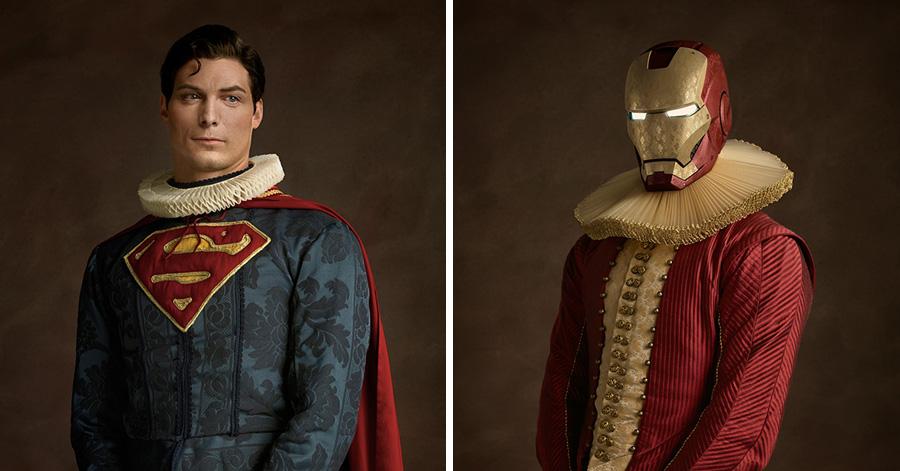 superheroes-16th-century