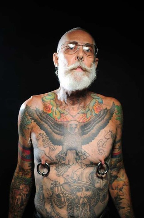 14-seniors-finally-reveal-what-tattoos-look-like-when-youre-older-1