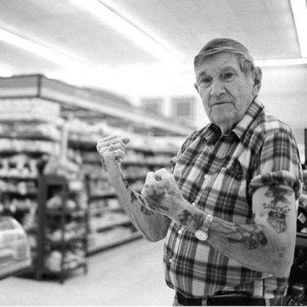 14-seniors-finally-reveal-what-tattoos-look-like-when-youre-older-12