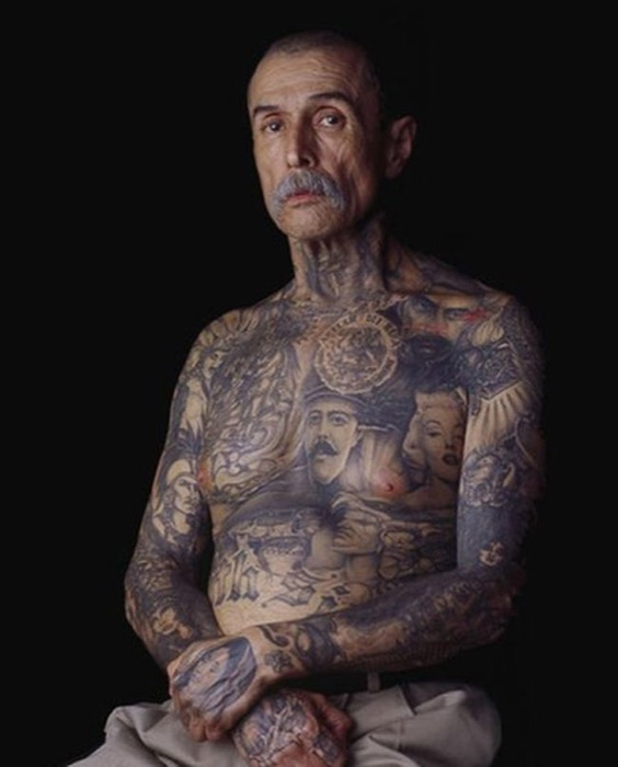 14-seniors-finally-reveal-what-tattoos-look-like-when-youre-older-5